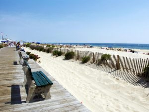 new-jersey-shore