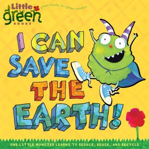 i-can-save-the-earth