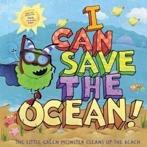 i-can-save-the-ocean